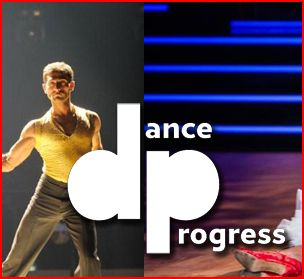 danceprogress